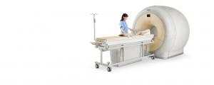 Обследование на компьютерном томографе